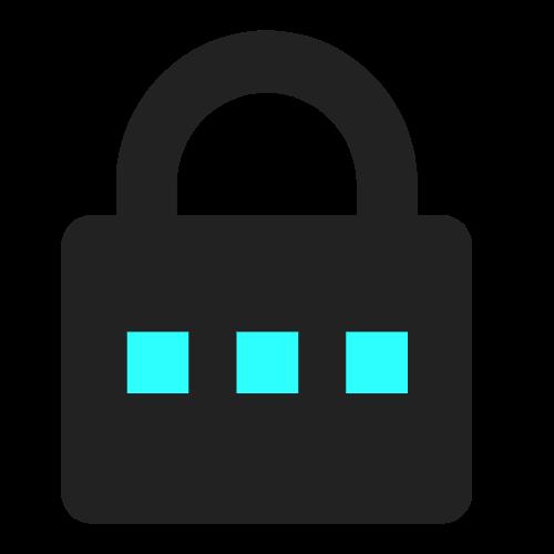 Smart Lock Solution