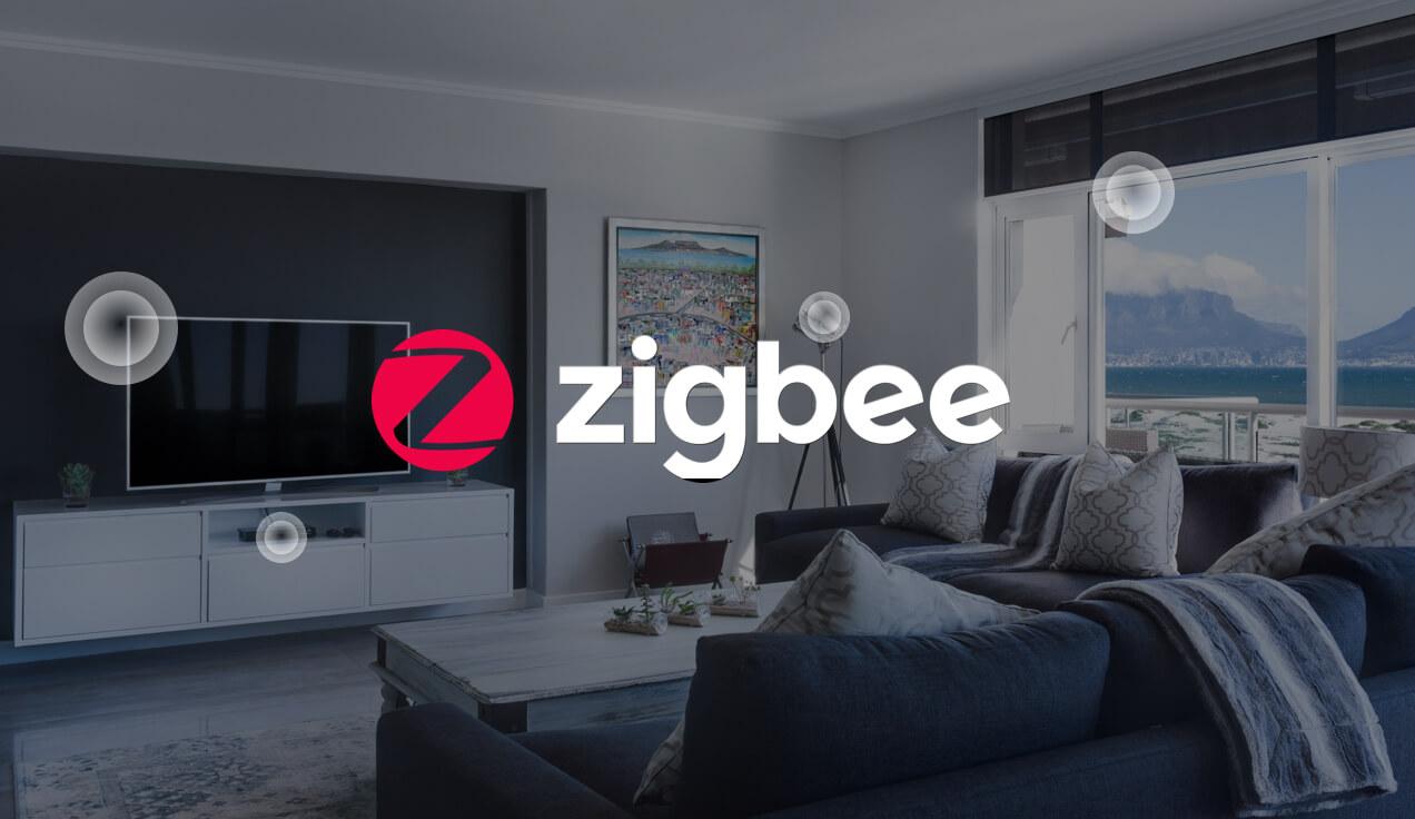 Zigbee Solution