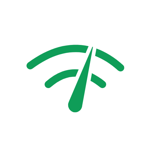 Wi-Fi Solution