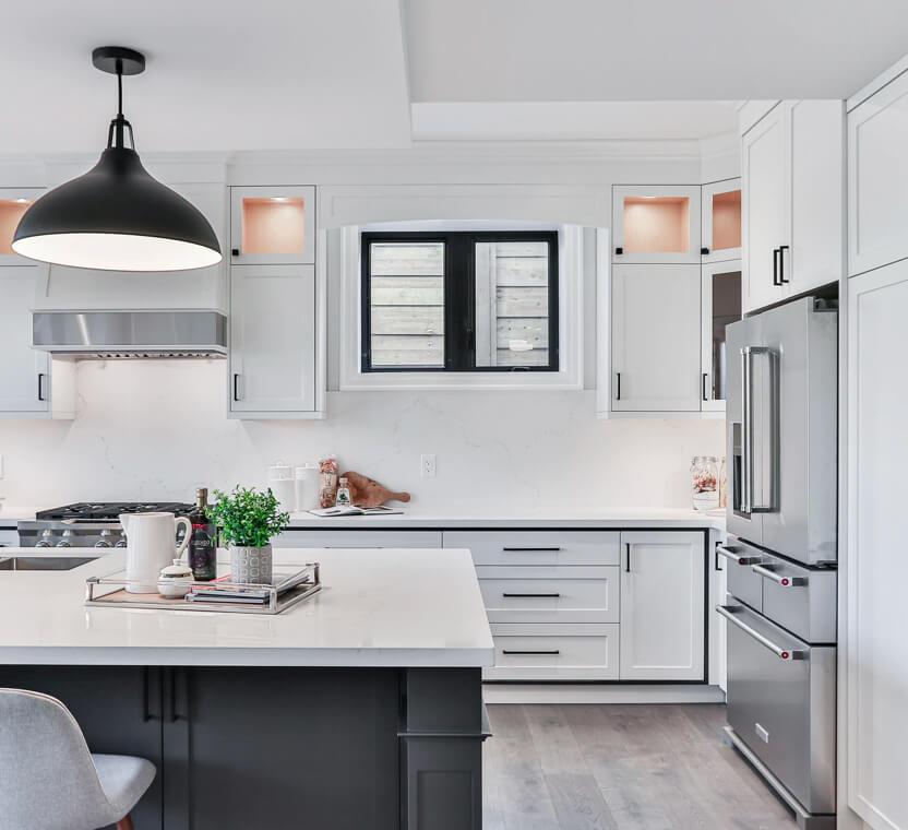 Smart Real Estate Solution